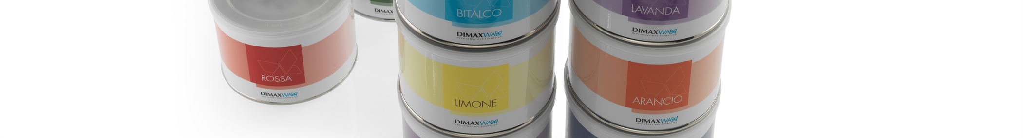 Liposolubles Waxes > Tin 400ml