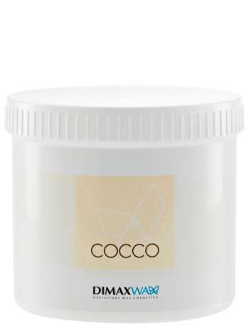 Tins 450ml UK - FRUITY  COCO (BUK14)