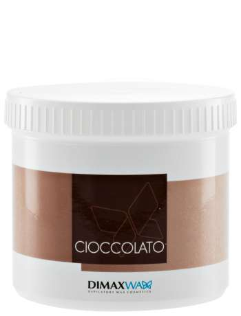 Tins 450ml UK - DELICIOUS  CHOCOLATE (BUK25)