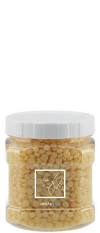 Drops - EXTRA 300 ml JAR YELLOW (CC03GB01)