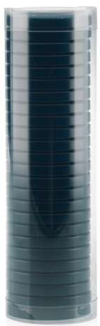 Tablets - EXTRA 500 ml TUBE BLUE (CC05DT03)