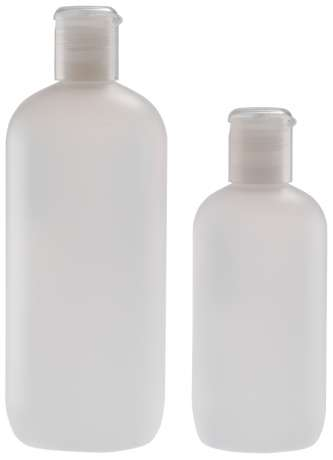Pre and post epilation products - SOLVENT FOR TOOLS  500 ml / 250 mL (SA500 / SA250)